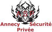 entreprise de sécurité privée à Annecy